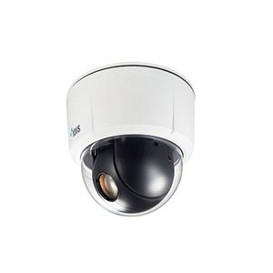 IDIS DC-S1283WHX Full HD 30x PTZ Camera