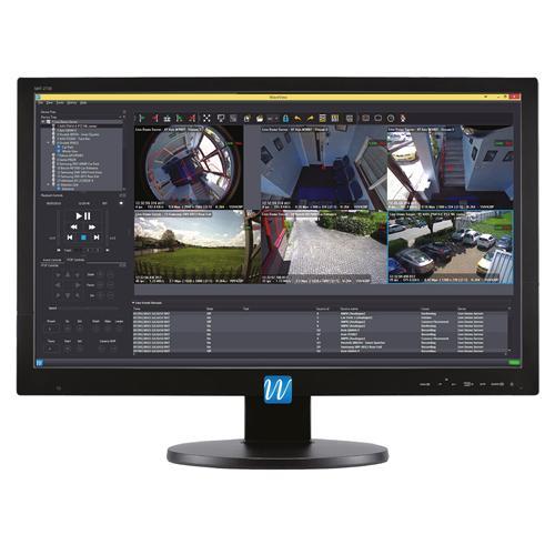 Wavestore VMS 6