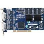 Dahua DH-VEC1604LC H.264 Hardware Compression Card