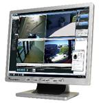 UTC Fire & Security - Interlogix TruVision Navigator v4 VMS