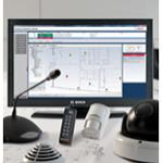 Bosch Building Integration System 3.0