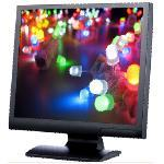 Auspice Star LED monitor
