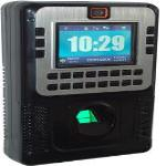 Fingerprint Time Attendance and Access Control ZKS-T9