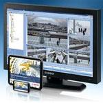 Bosch Video Management System 4.5