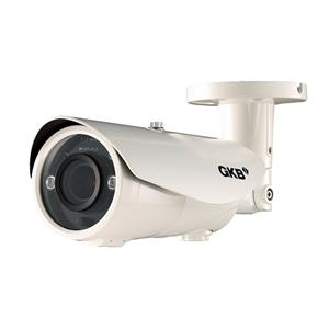 GKB 6983 AHD one cable Bullet Camera
