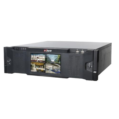 Dahua DHI-IVSS7016DR 16 HDD AI Network Video Recorder