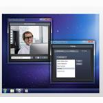 EyeSpyFX MyWebcam Broadcaster