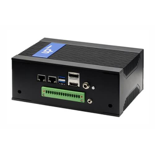 AAEON UP Xtreme Edge Computing System UPX-Edge