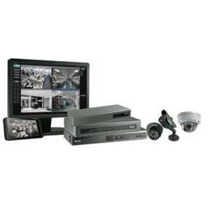 Matrix SATATYA Video Surveillance for Enterprise