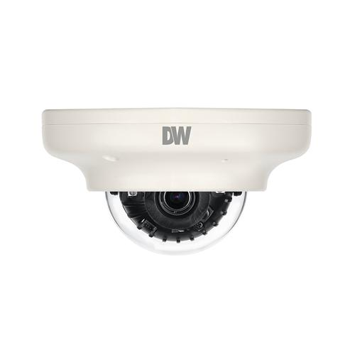 Digital Watchdog MEGApix 2.1MP Mini Vandal MV7 Models