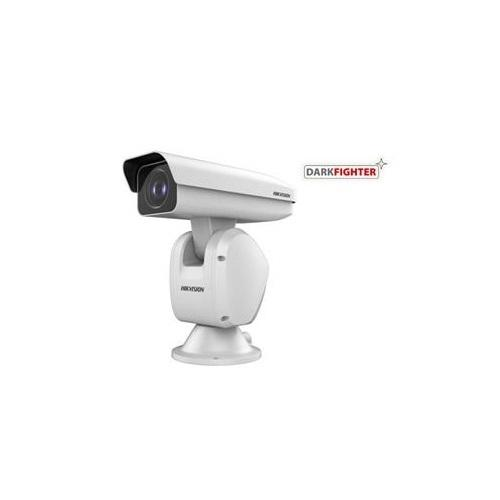 Hikvision2MP 36× Network Positioning System DS-2DY7236W-A