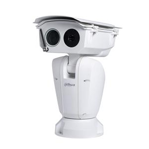 Dahua HD-TPC-PT8320-T Hybrid Network PTZ Camera