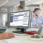 Bosch Fire Detection Systems - Planning Software