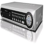 VC Series 4CH/9CH/16CH Stand-Alone DVR