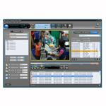 Genetec Sync Video and POS Data