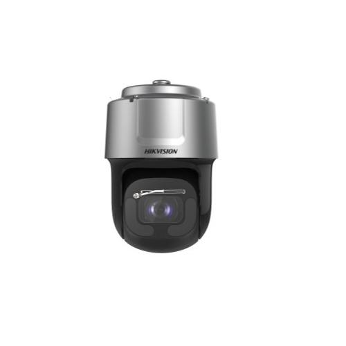 4MP 35X Network IR PTZ Camera DS-2DF9C435IH-DLW