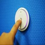 Philio Color Button for remote control