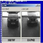 Automatic Number Plate Recognition