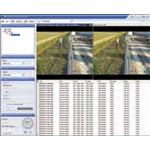 Viasys Intelligent Video Analytics