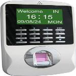 Fingerprint Access Control ZKS-A3