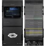 Crestron Asia DM-MD128 x 128 Switcher