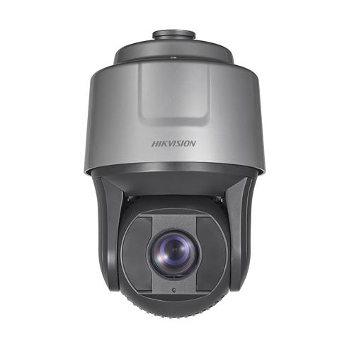 Hikvision DS-2DF8225I5H-AEL 2MP 25× Laser Network Speed Dome
