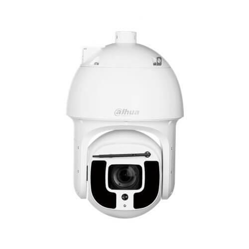 Dahua 4K 40x Starlight IR PTZ AI Network Camera DH-SD8A840WA-HNF