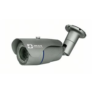Dongyang DMC-2036BIC HD-SDI camera (Long reach)