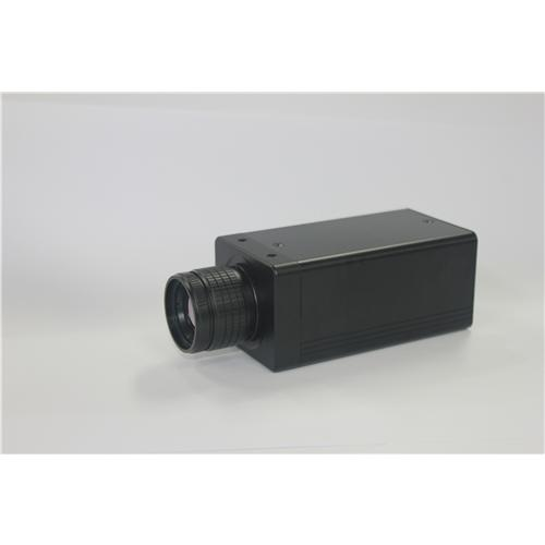 TVS Infrared Thermal Imaging IP Camera 300/600 Series