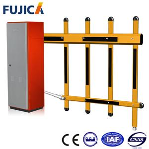 Fujica FJC-D616 Fancing Barrier Gate