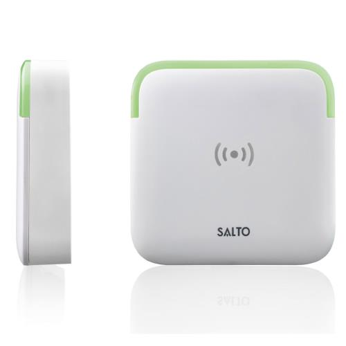 SALTO XS4 Wall Reader 2.0
