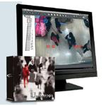 i3 international Videologix Video analytics