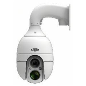 Dongyang DIR IP Speed Dome Camera