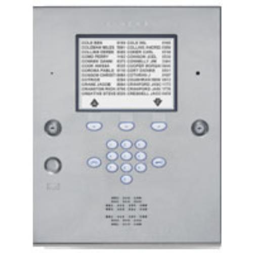 Nortek  AE2000Plus Commercial Telephone Entry System