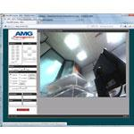 AMG Systems Software Development Kit (SDK)