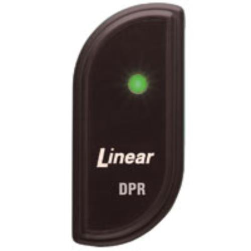 Nortek AM-DPR Dual Proximity Reader