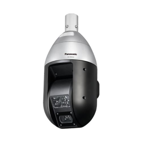 Panasonic WV-X6533LN i-PRO Long Range IR PTZ Camera