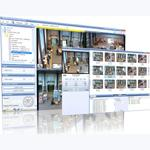 Milestone XProtect Smart Client 7 - Anvanced features for easy surveillance control