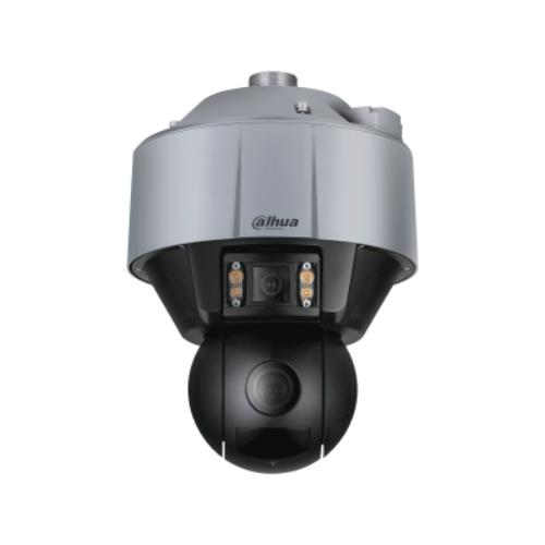 Dahua SDT5X405-4F-WA Dual 4MP Starlight Hunter AI Camera