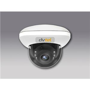 DVTel Ariel CM-3102 Full HD Mini Dome - DVTEL, INC.