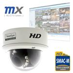 TeleEye Video Management and Recording