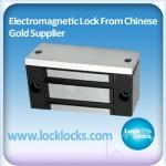 Mini Electric Mangetic Lock