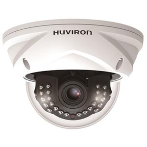 HanYang Hitao Motorized Zoom IP camera