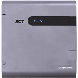 ACTpro 1520e Single Door IP Controller