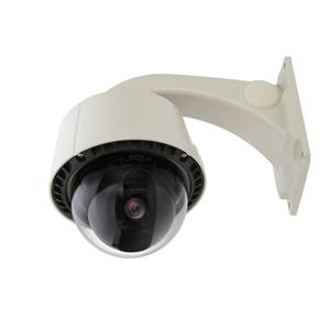Microdigital MDS-1091H AHD PTZ Camera - MICRODIGITAL Inc.
