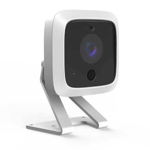 Vera VistaCam 1000 Weatherproof HD Wi-Fi Camera