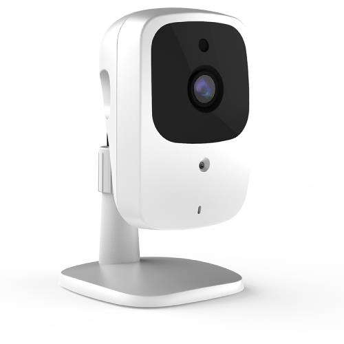 Vera VistaCam 700 Indoor HD Wi-Fi Camera