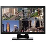"Exland 22""/24""/27""/32""/42""/55"" HD-SDI CCTV LED Monitor"