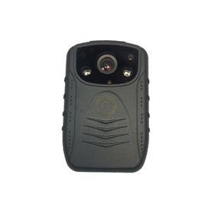 SentryMobile S360-BW-G20 Body Worn Camera