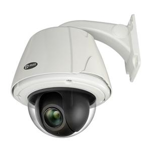 Dongyang DMC-20SEC HD-SDI Speed Dome Camera
